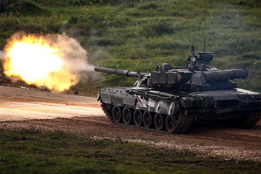 Tensione in Ucraina, NATO e Russia ai ferri corti