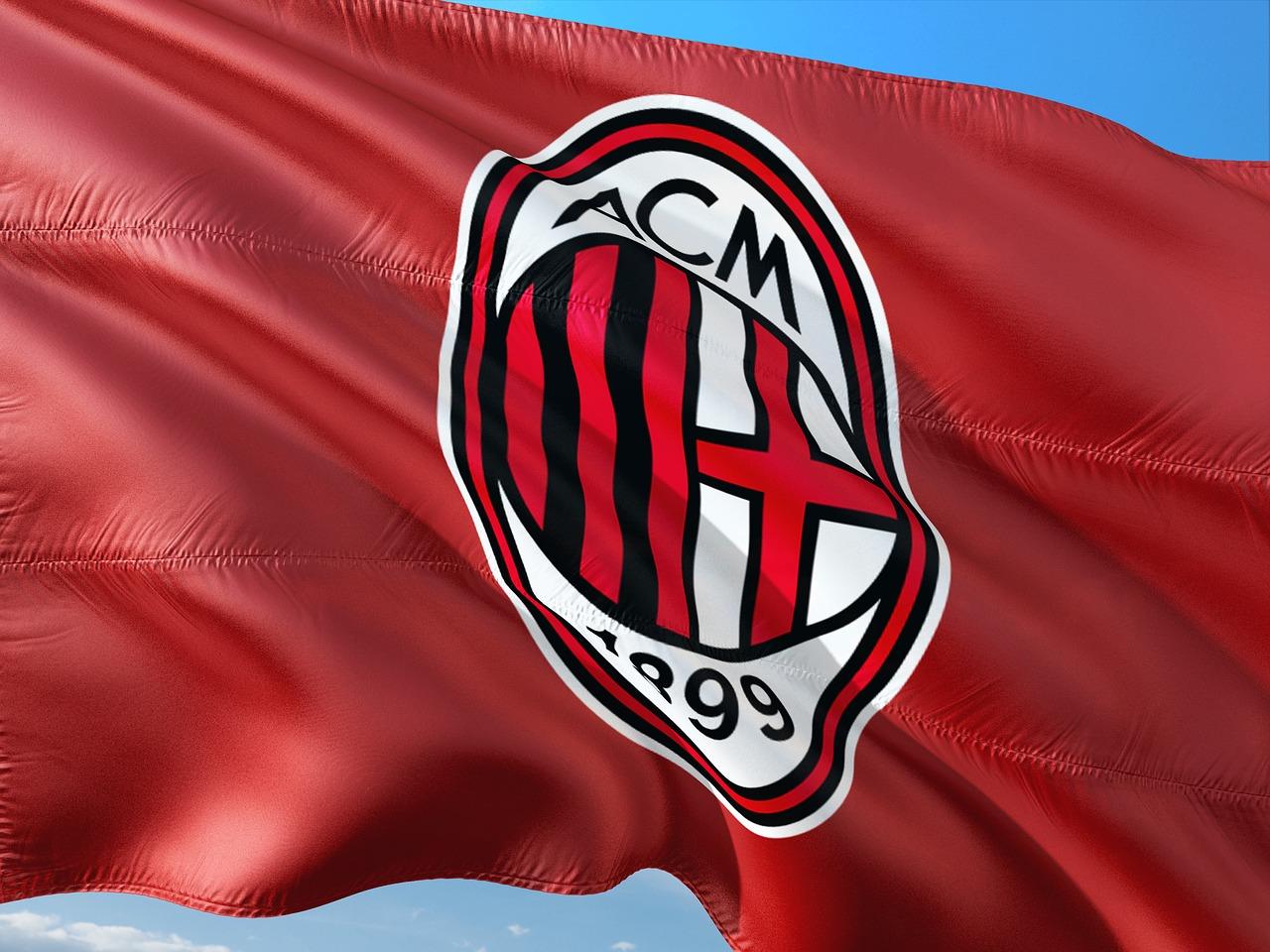 Abbiamo osannato troppo presto il Milan?