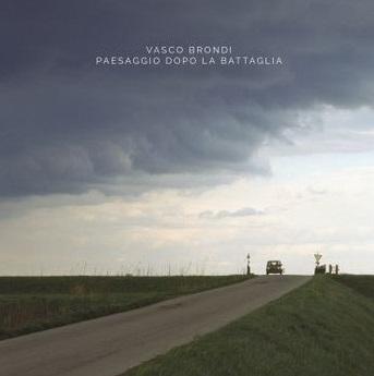Vasco Brondi, Paesaggio dopo la battaglia: «Siamo qui per rivelarci, non per nasconderci»