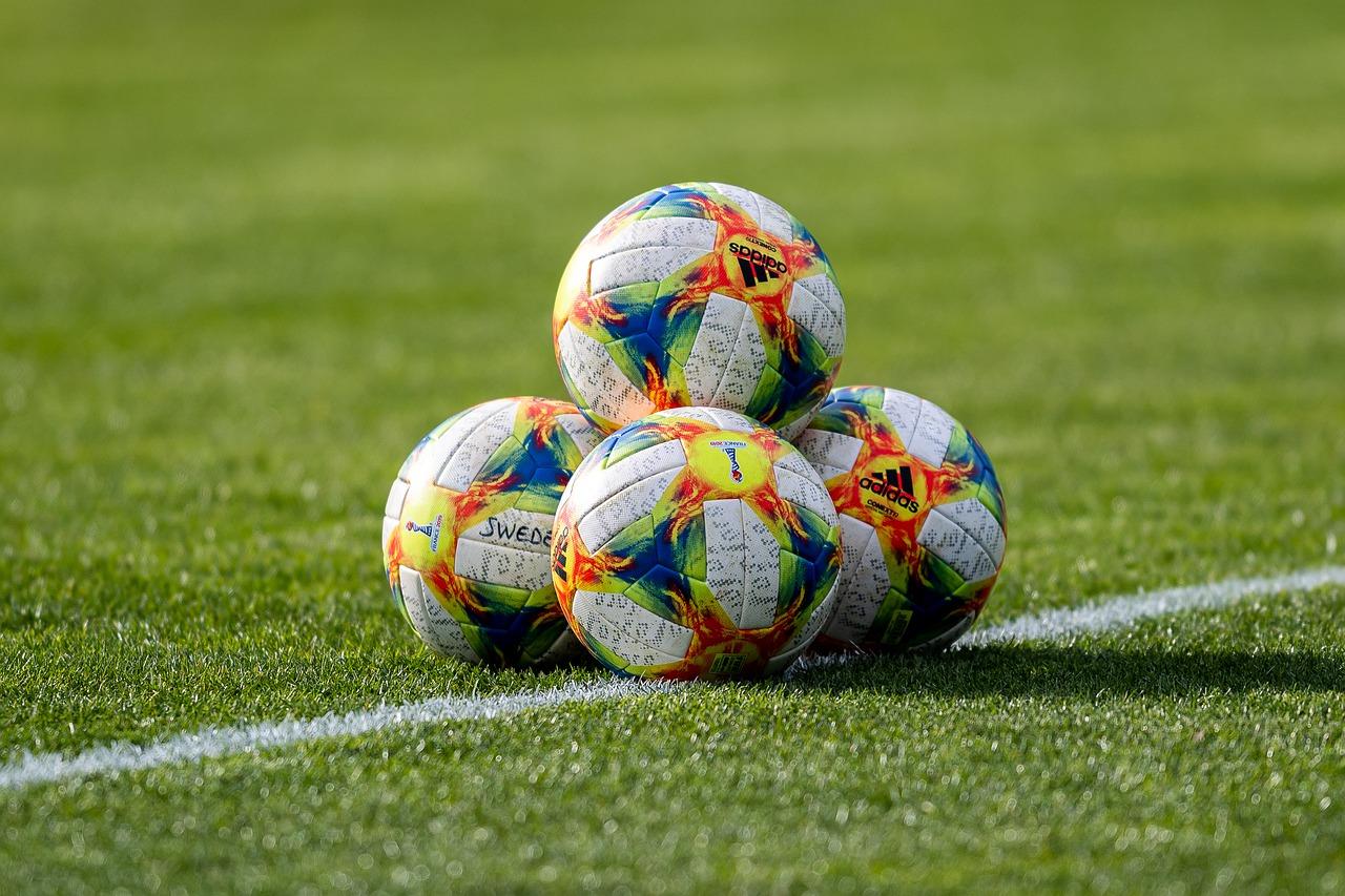Calcio femminile: aspettando Tokyo 2020, le scommesse sulle vincitrici