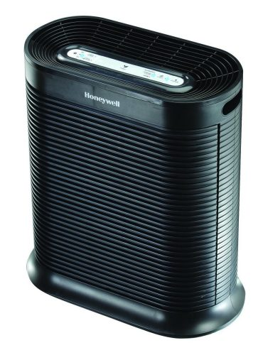 Click to by Honeywell air purifier for large rooms HPA300