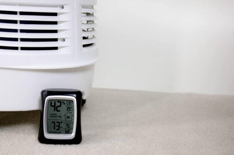 economical-air-purifier