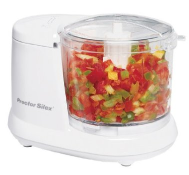 Best Affordable Food Processors That Should Be In Your Kitchen Now