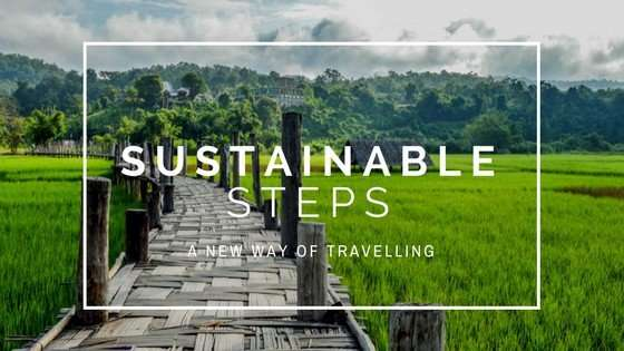 sustainable-steps-menu2