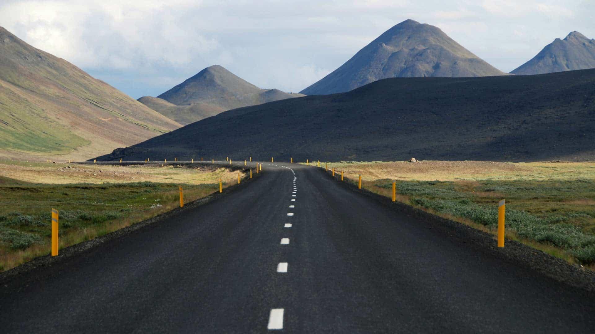travel-inspiration-slide-wise-travellers