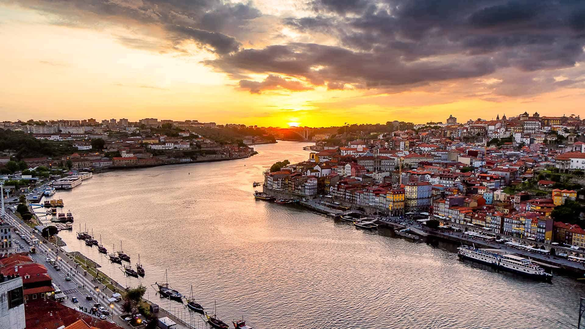 7-things-to-do-in-porto-thumbnail