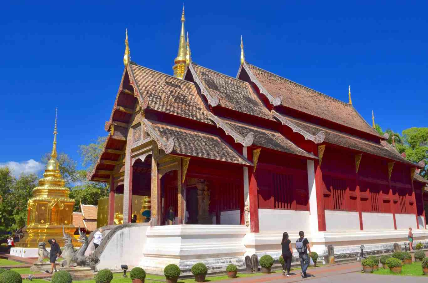 best-cities-to-visit-in-Thailand-Chiang-Mai-Move-to-Vietnam