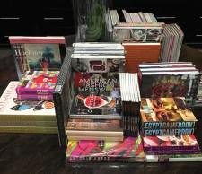 assouline-books