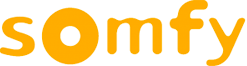 somfy-specialist-limburg