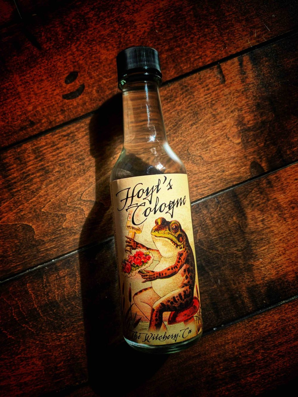 The Witchery Hoyts Cologne