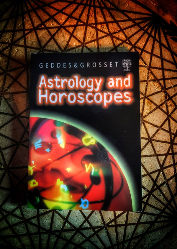 Astrology and Horoscopes