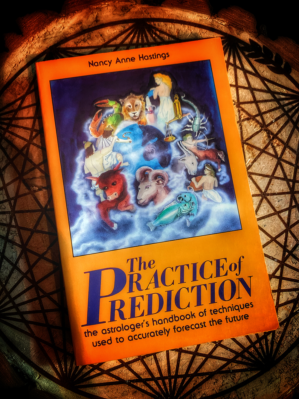 The Practice of Prediction