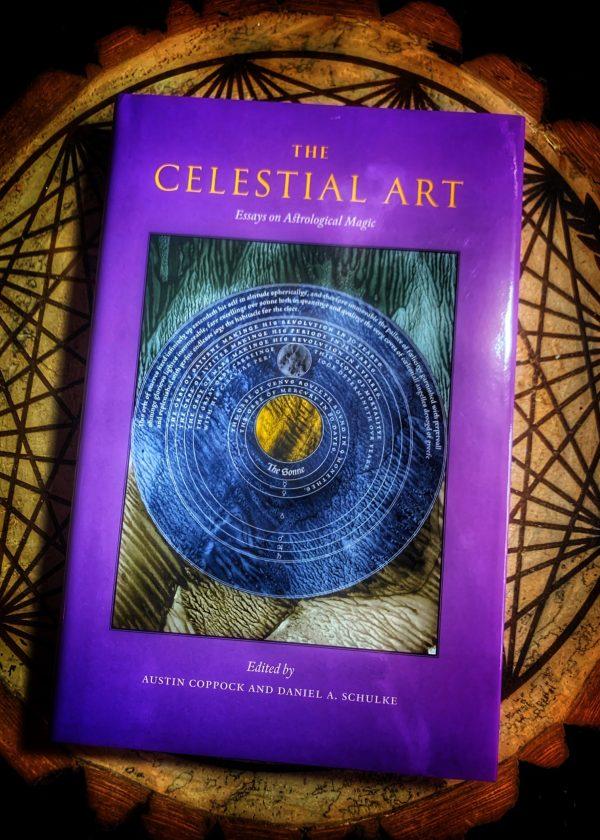The Celestial Art