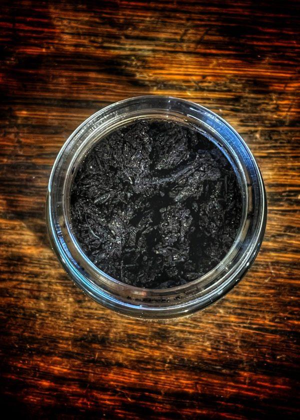 Bakhoor Resin Incense