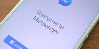 best-messaging-app-for-publishers