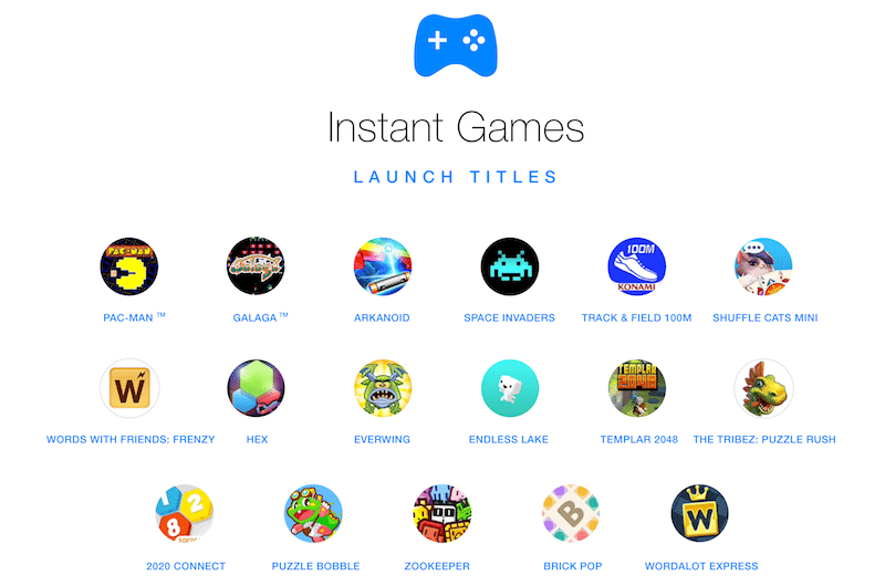 instant_games_launch_games
