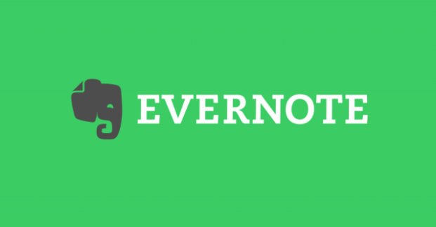 Best note taking app for ipad - Evernote
