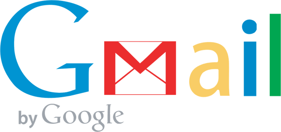 Google mail - Gmail