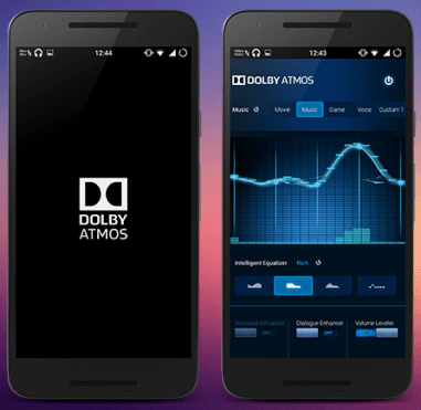 Dolby Atmos Apk Without Recovery And Root