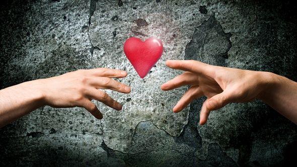 cum-stai-la-capitolul-suferina-din-dragoste-in-funcie-de-zodie