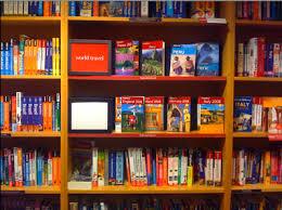 guidebookshelf