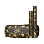 Silk-Oil-Of-Morocco-Argan-Fibre-Lash-Mascara-Kit-1