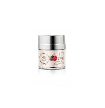creme-precieuse-n1-perfect-skin-green-energy-organics