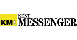 Kent Messenger Kent News Online KM Group