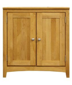 Archbold Alder Home Office Cabinet