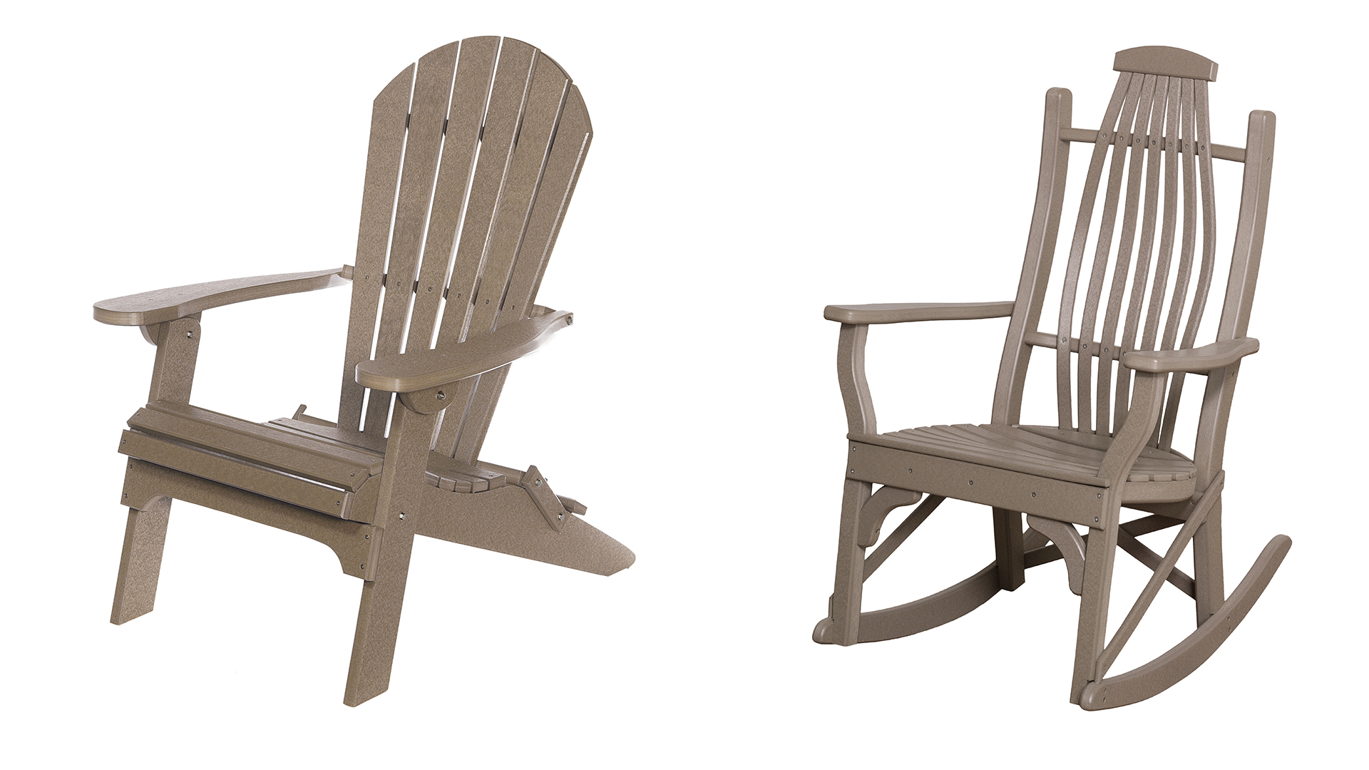 Unfinished Furniture Near Me Both Finished U Unfinished - Good wood furniture charleston sc