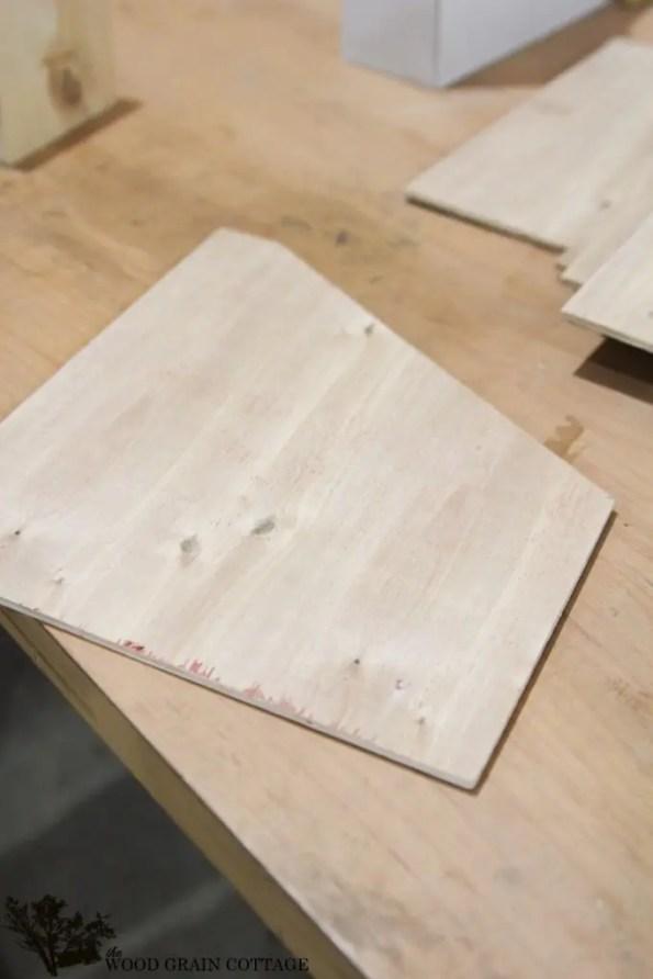 Scrap Wood Magazine Files