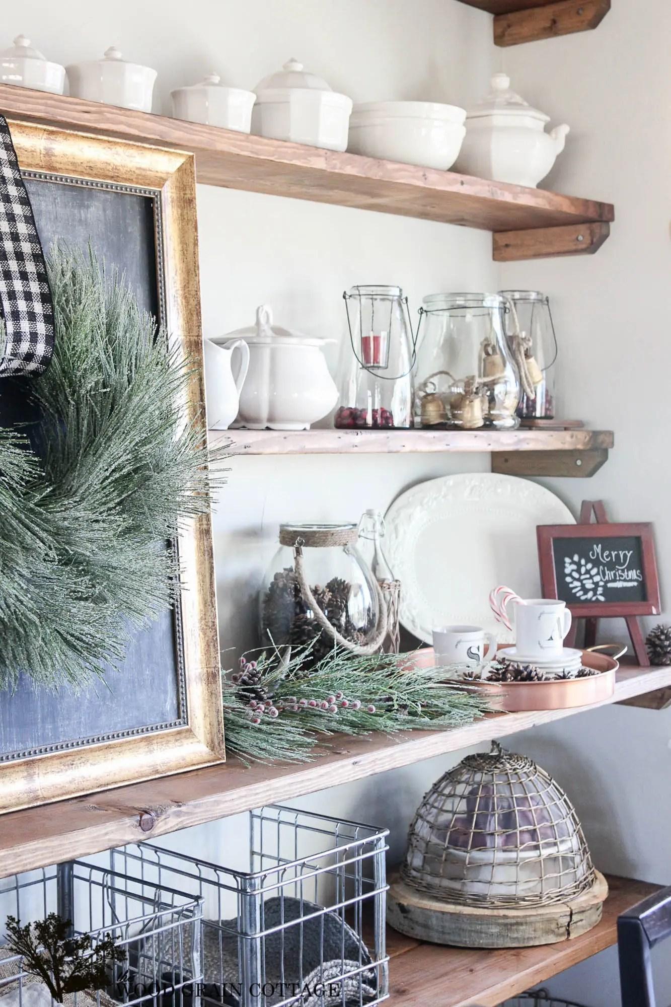 Dining Room Decorating with Kirklands Decor The Halls ... on Kirkland's Home Decor id=57310