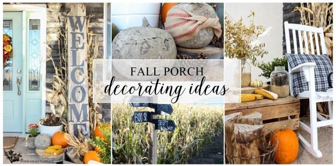 Fall Decorations For Home Decor Haul Hobby Lobby Jackie Aina You Decorating