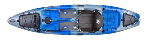 Jackson Kayak Coosa 2020 Battleship