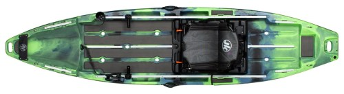 Jackson Kayak YuPIK 2020 Dorado