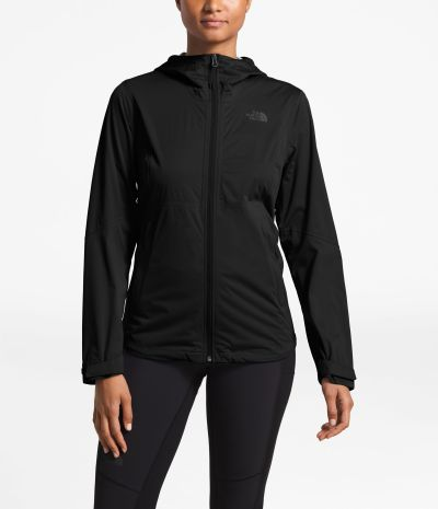 W Allproof Stretch Jacket