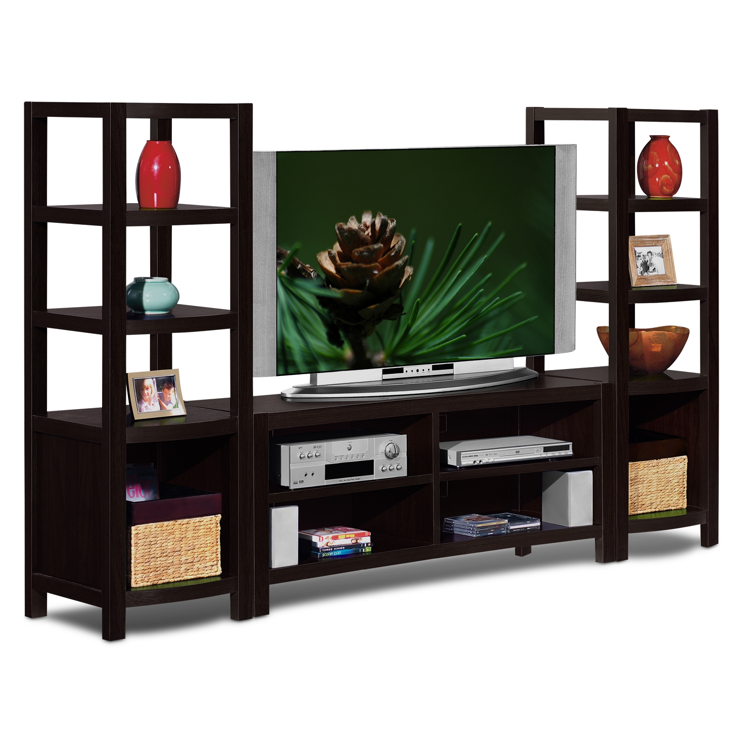 Tell You How To Build An Entertainment Wall Unit Share Furniture Repair Buying Guide For Cheap Wood Furniture Tips