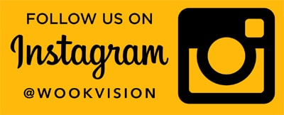 Click to Follow us on Instagram!
