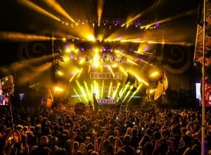 Okeechobee Kicks Off Festival Season with Another Incredible Lineup!