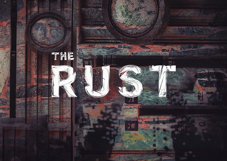 Don't Miss The Rust Showcase at Beauty in the Backyard This Weekend