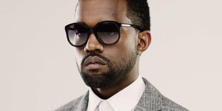 Kanye_West_by_thewordisbond.com