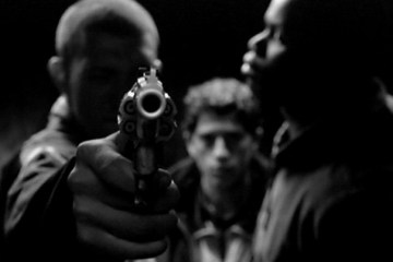 lahaine_by_thewordisbond.com