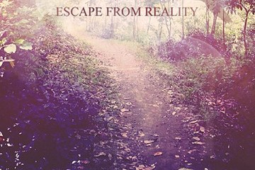 EscapeFromReality_WordIsBond