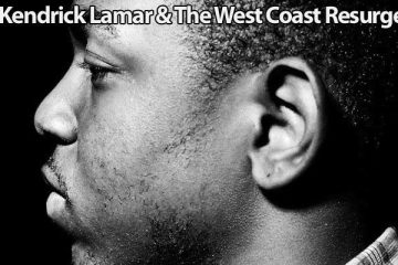 k_lamar_The_West_Coast_Resurgence2