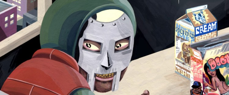MF_Doom_Mm..Food?_by_thewordisbond.com