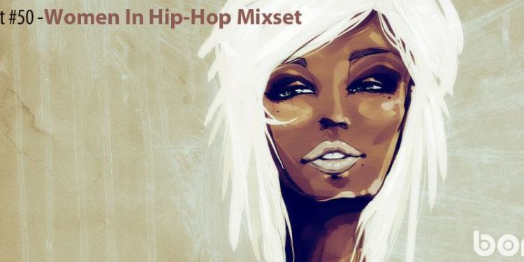 Women in Hip-Hop