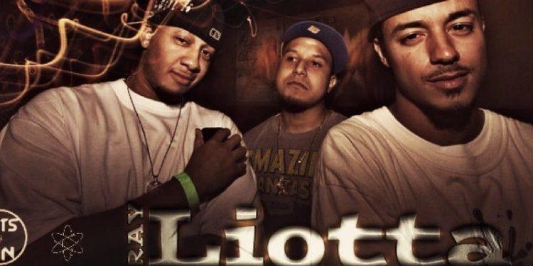 Orlando MC WordChemist presents new hip hop track