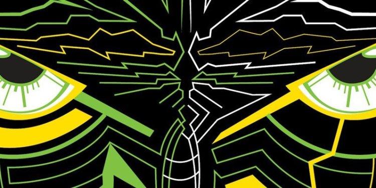 Statik Selektah - Bird's Eye