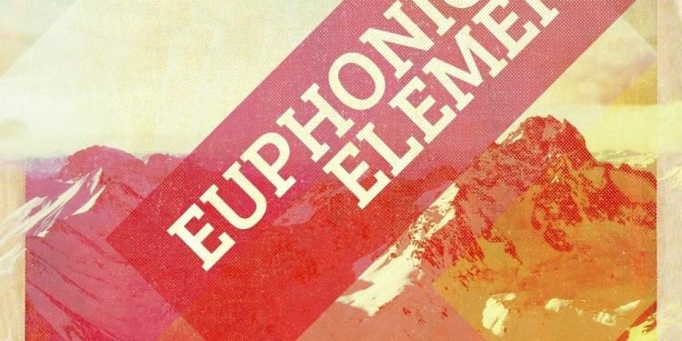 Euphonic Elements