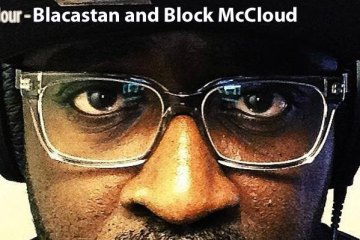 Blacastan_and_Block_McCloud